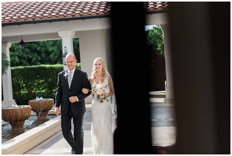 Best Wedding Photography Miromar Lakes Florida689.JPG