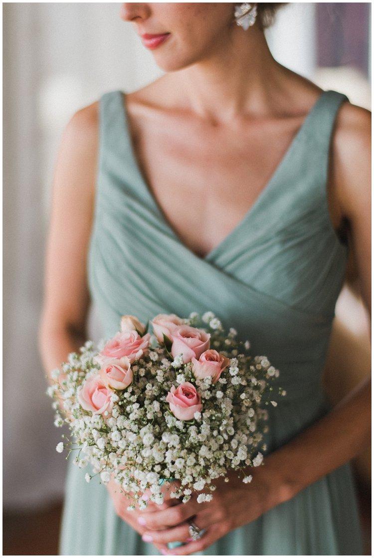 Best Wedding Photography Miromar Lakes Florida688.JPG