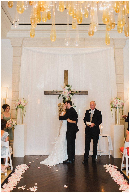 Best Wedding Photography Miromar Lakes Florida693.JPG