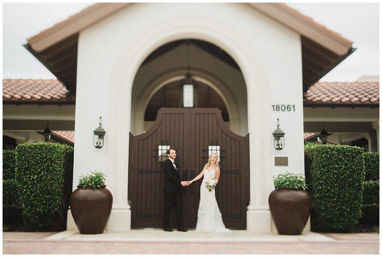 Best Wedding Photography Miromar Lakes Florida695.JPG