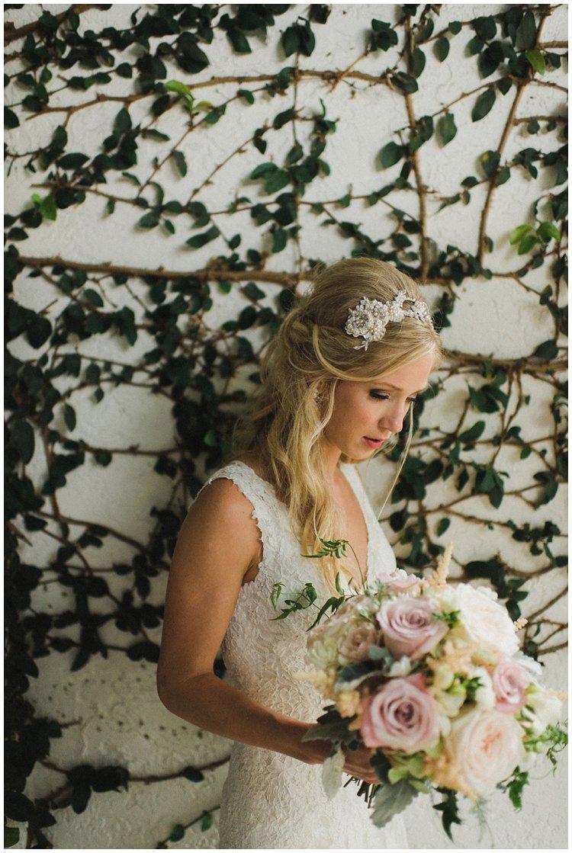 Best Wedding Photography Miromar Lakes Florida705.JPG