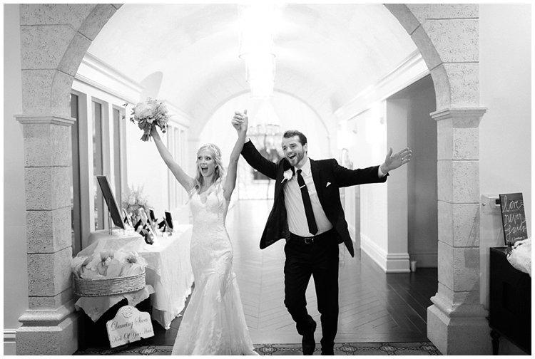 Best Wedding Photography Miromar Lakes Florida706.JPG
