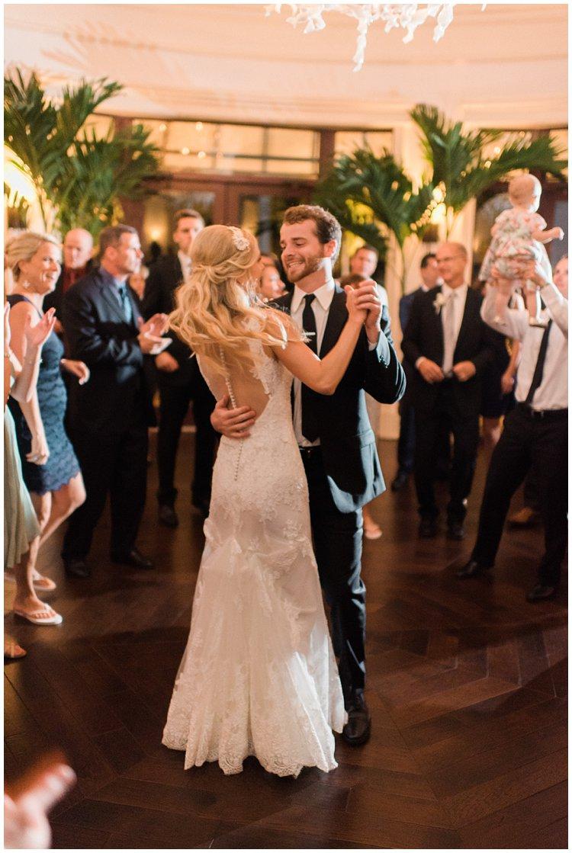 Best Wedding Photography Miromar Lakes Florida707.JPG