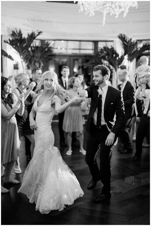 Best Wedding Photography Miromar Lakes Florida708.JPG
