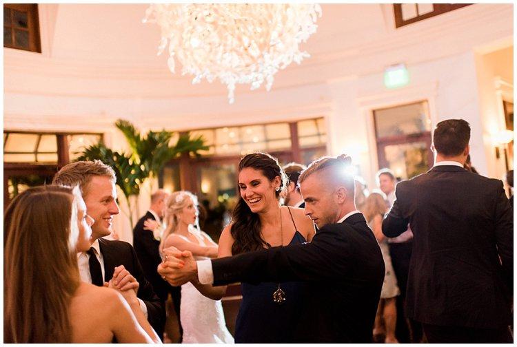 Best Wedding Photography Miromar Lakes Florida711.JPG