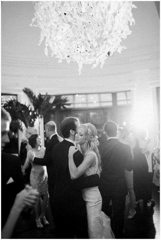 Best Wedding Photography Miromar Lakes Florida710.JPG