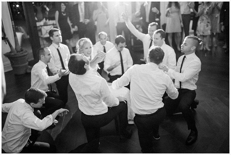 Best Wedding Photography Miromar Lakes Florida713.JPG