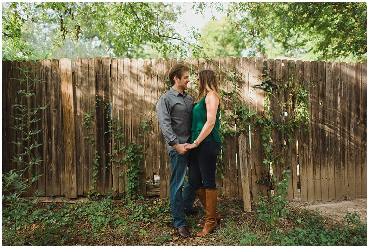 Austin Texas Wedding Photographer778.JPG