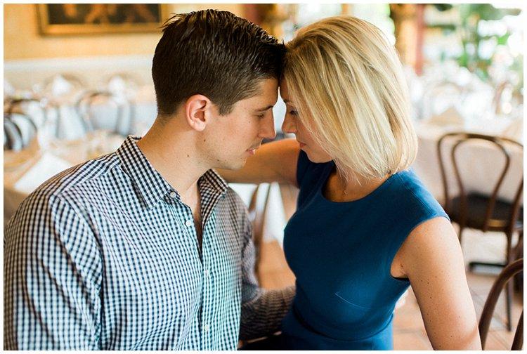 Best Sarasota Wedding Photography791.JPG