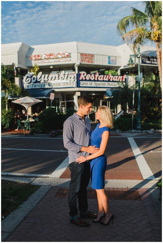 Best Sarasota Wedding Photography793.JPG