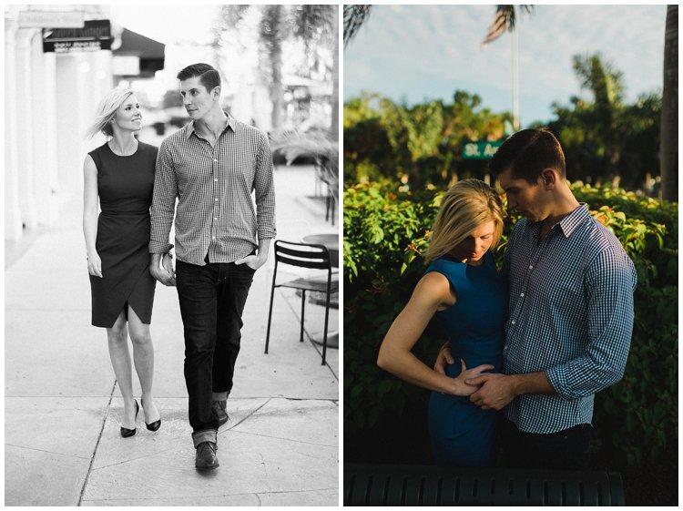 Best Sarasota Wedding Photography794.JPG