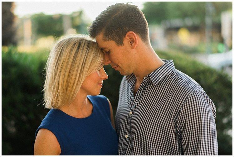 Best Sarasota Wedding Photography799.JPG