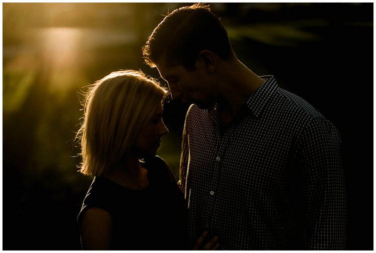 Best Sarasota Wedding Photography801.JPG