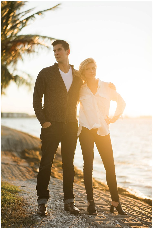 Best Sarasota Wedding Photography804.JPG