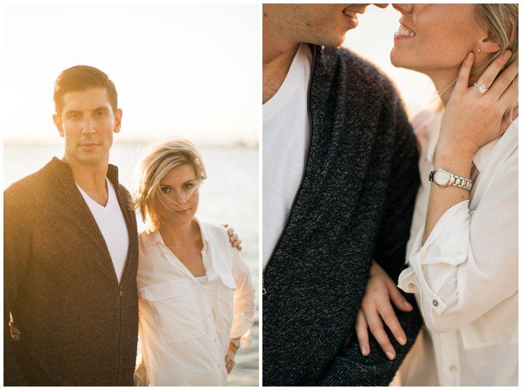 Best Sarasota Wedding Photography805.JPG