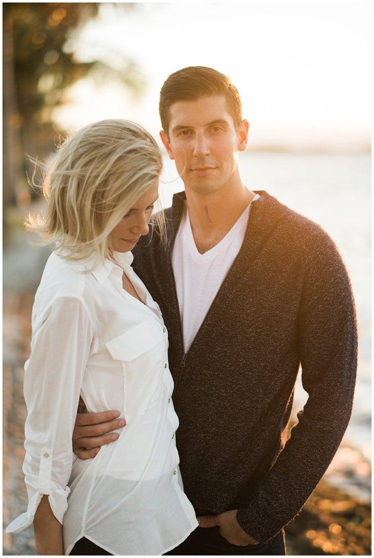 Best Sarasota Wedding Photography809.JPG