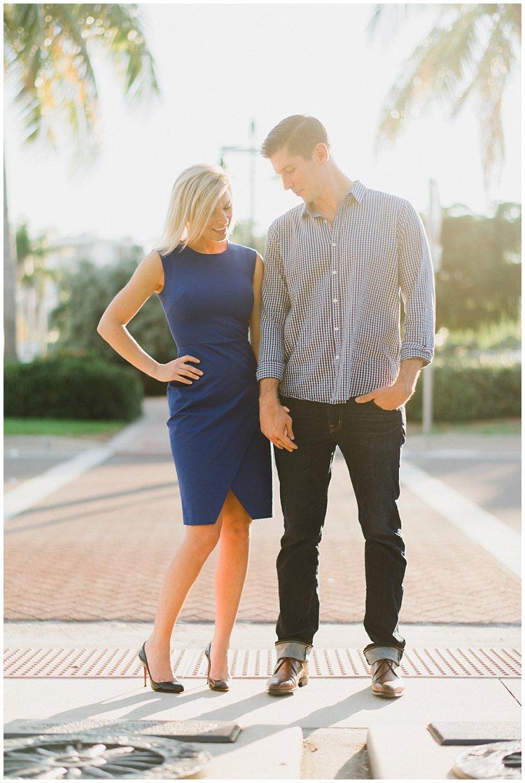 Best Sarasota Wedding Photography813.JPG