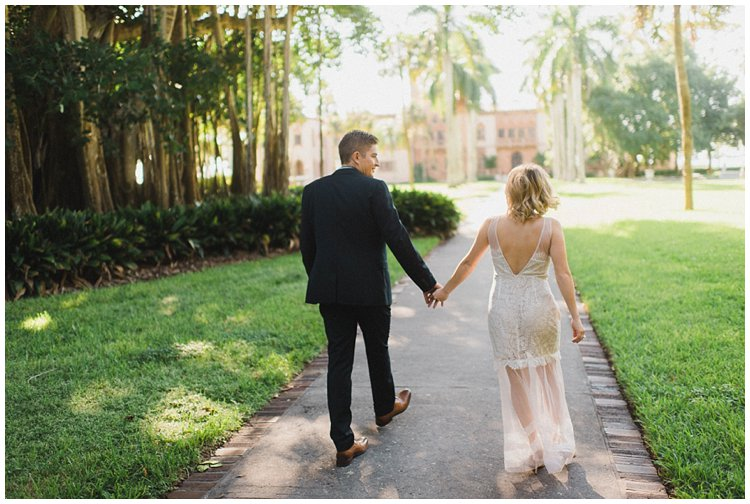 Sarasota Engagement wedding Photography825.JPG