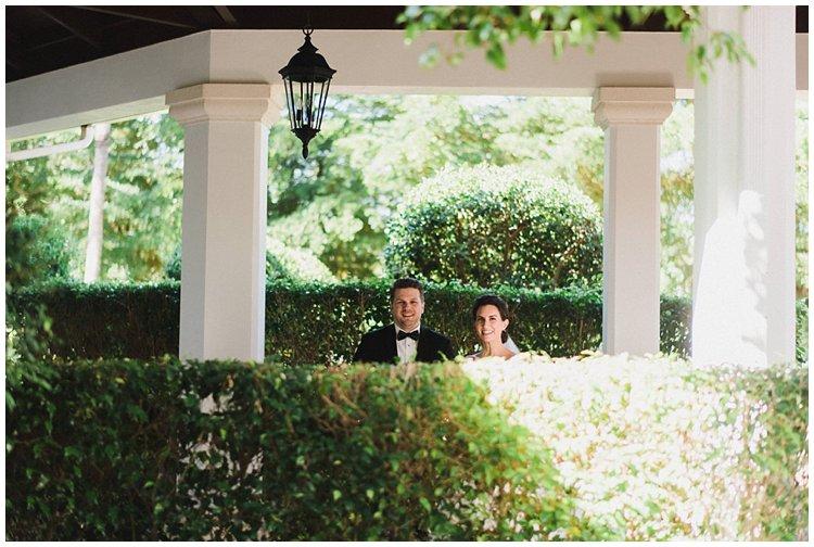 Best Miromar Lakes Wedding Photographer860.JPG