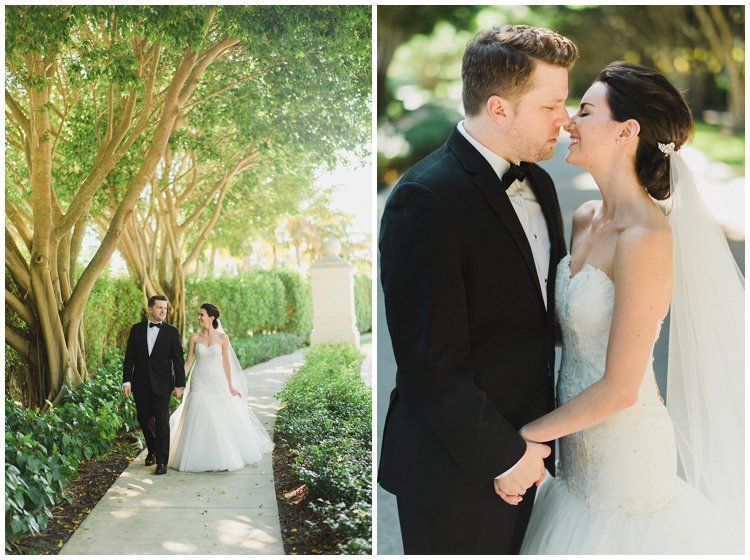 Best Miromar Lakes Wedding Photographer863.JPG