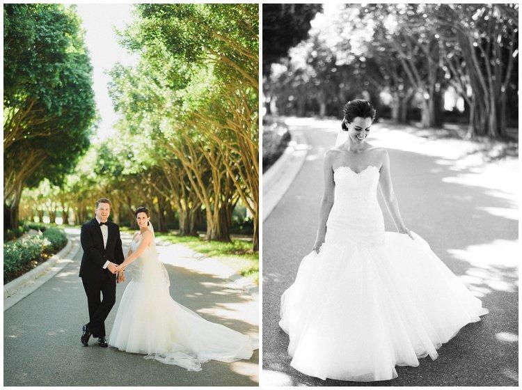 Best Miromar Lakes Wedding Photographer865.JPG