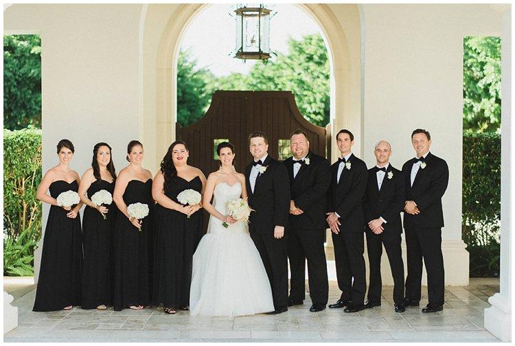 Best Miromar Lakes Wedding Photographer869.JPG
