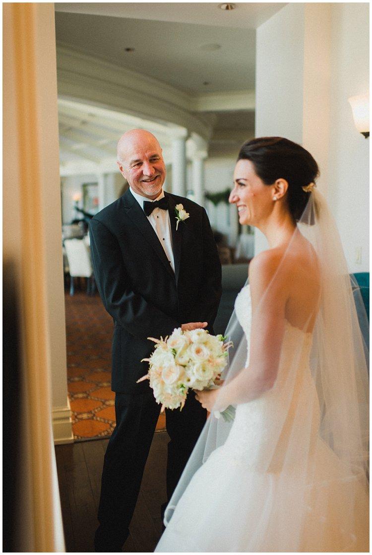 Best Miromar Lakes Wedding Photographer873.JPG