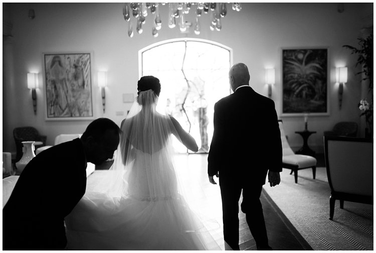 Best Miromar Lakes Wedding Photographer874.JPG