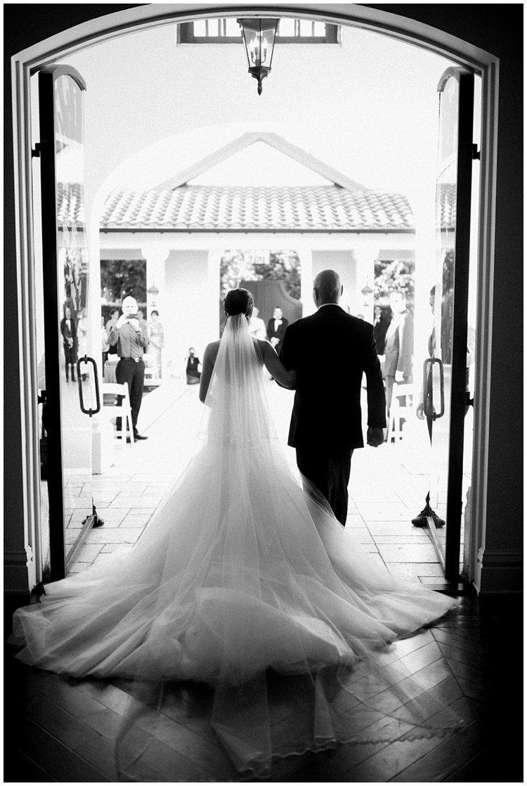 Best Miromar Lakes Wedding Photographer875.JPG