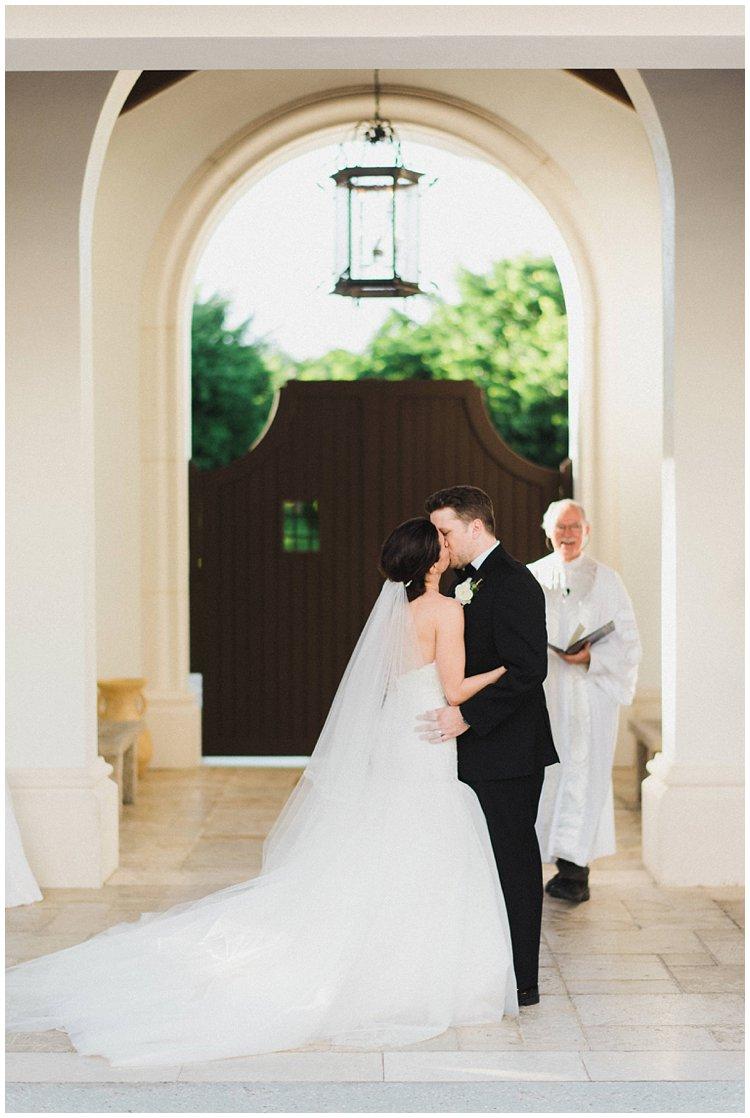 Best Miromar Lakes Wedding Photographer880.JPG
