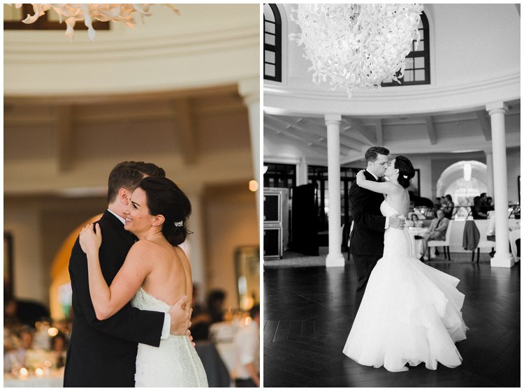 Best Miromar Lakes Wedding Photographer899.JPG