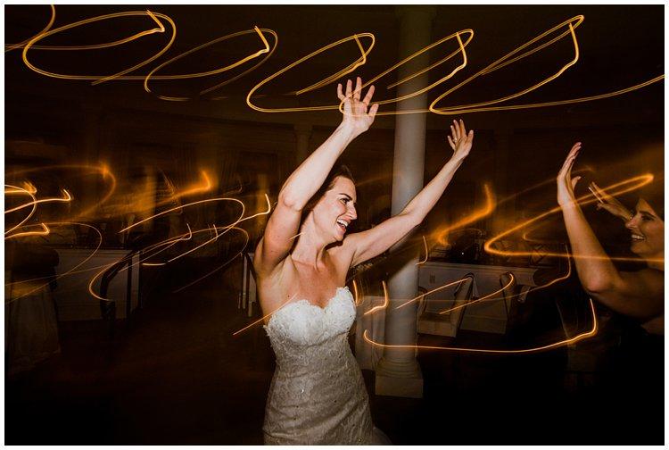 Best Miromar Lakes Wedding Photographer906.JPG