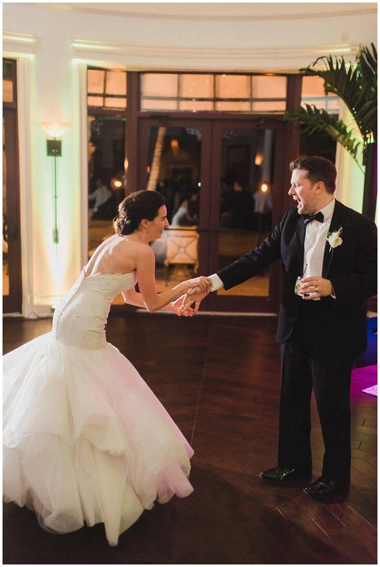 Best Miromar Lakes Wedding Photographer907.JPG