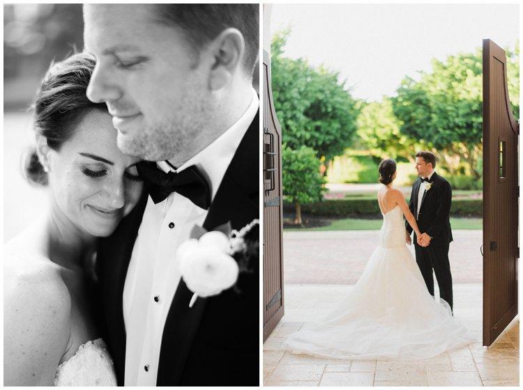 Best Miromar Lakes Wedding Photographer890.JPG