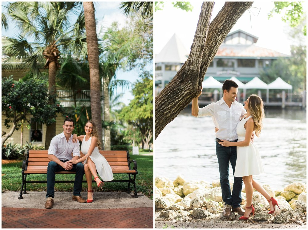 Fort Lauderdale Engagement Ideas910.JPG