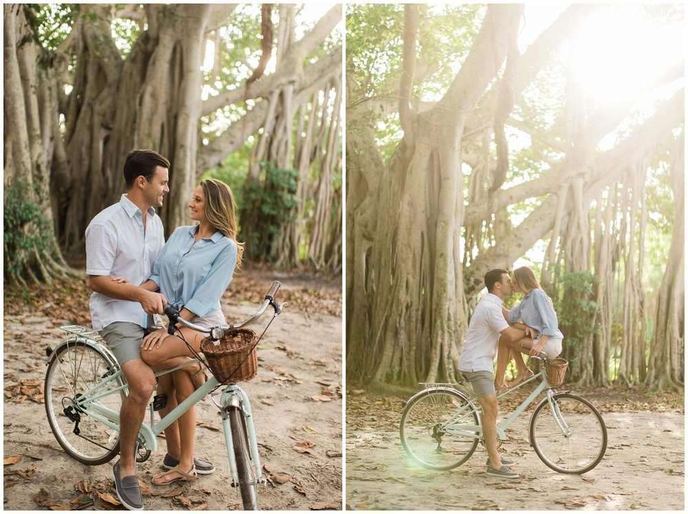 Fort Lauderdale Engagement Ideas924.JPG