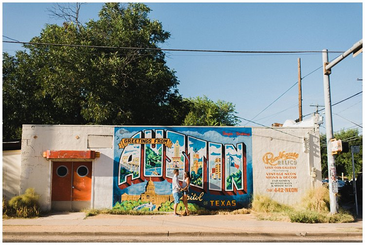 Austin+Texas+Hotel+San+Jose+Engagement523.JPG