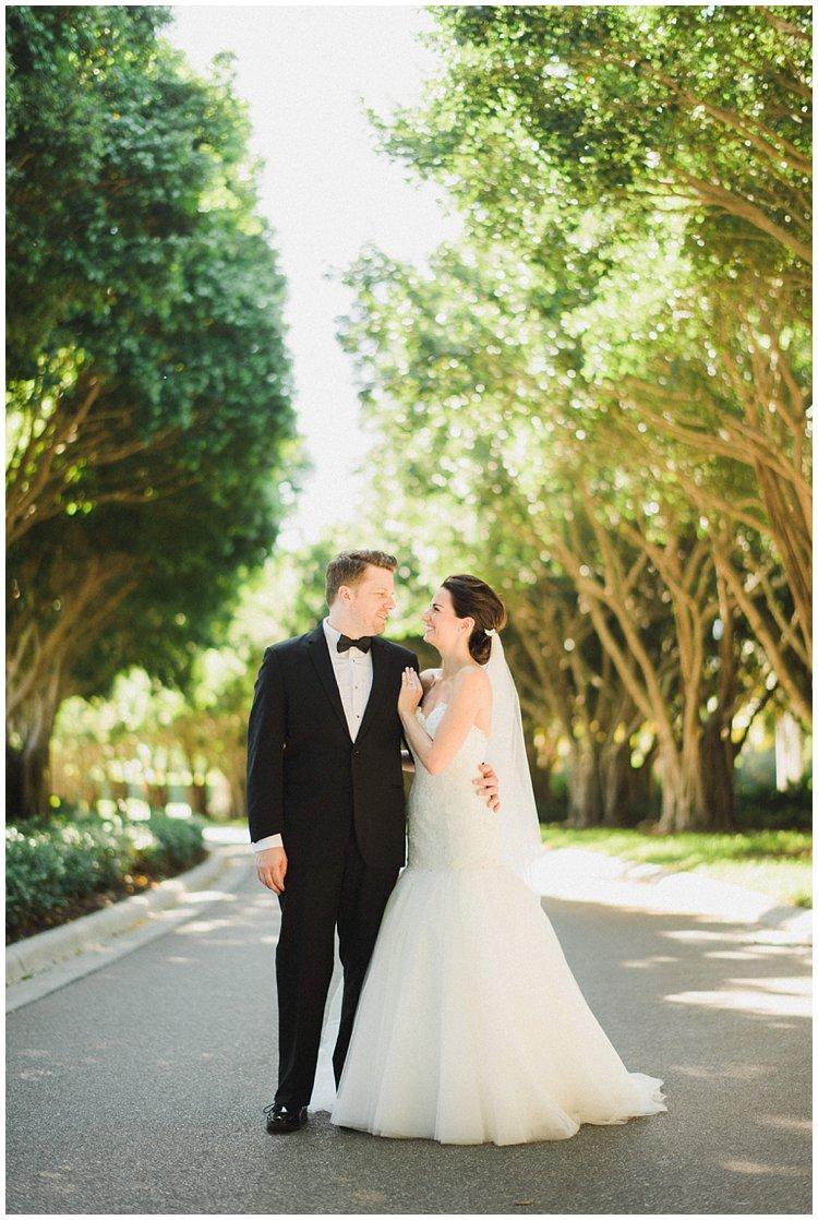 Best+Miromar+Lakes+Wedding+Photographer864.JPG