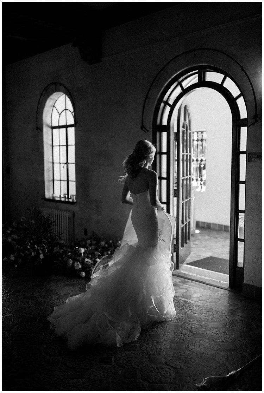 powel+crosley+sarasota+wedding343.JPG