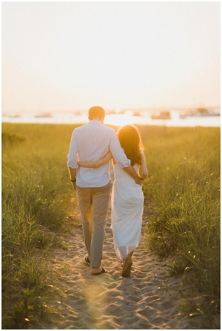 Rhode+Island+Watch+Hill+Engagement+Wedding+Photography501.JPG