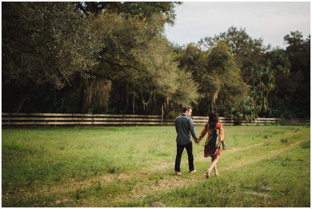bestweddingphotography951.JPG