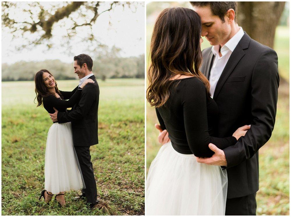 bestweddingphotography956.JPG