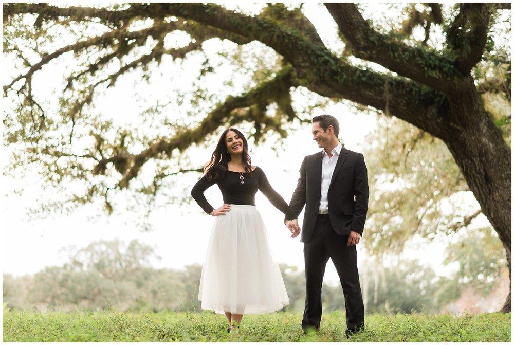 bestweddingphotography957.JPG
