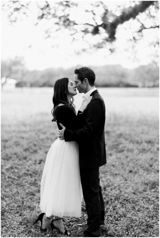 bestweddingphotography955.JPG