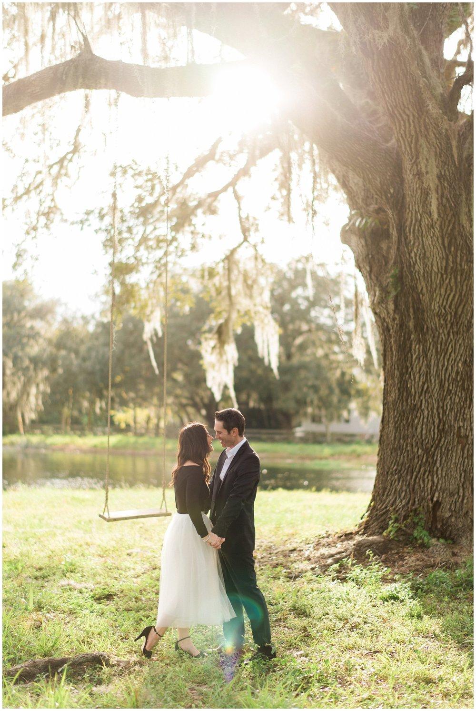 bestweddingphotography959.JPG