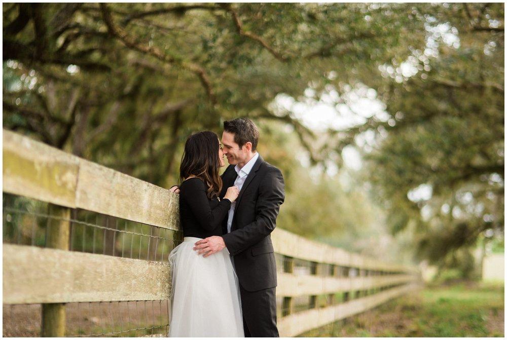 bestweddingphotography962.JPG