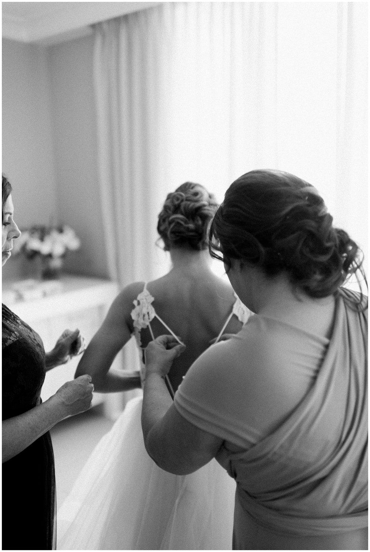 naples_wedding_photographer1445.JPG