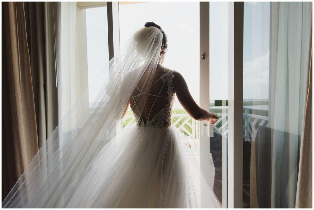 naples_wedding_photographer1453.JPG