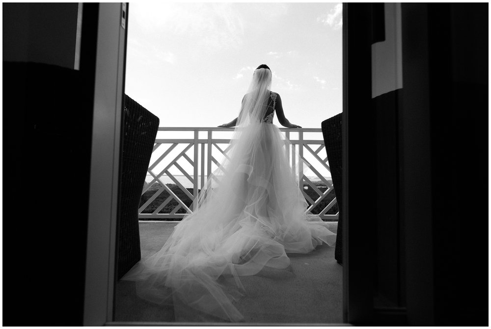 naples_wedding_photographer1452.JPG