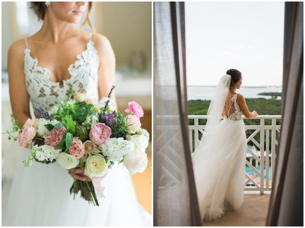 naples_wedding_photographer1454.JPG
